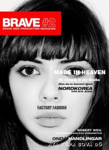 Brave_omslag
